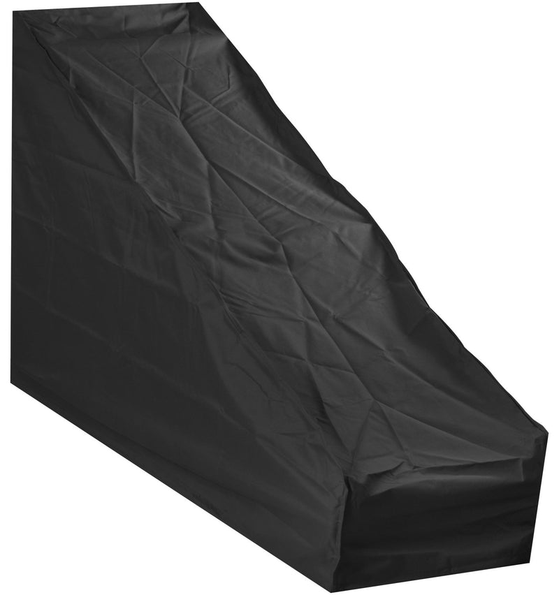 "Premium Protective Walk Behind Lawnmower Cover (19"" & 21"" Machines)"