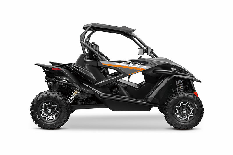 CFMOTO - ZForce 1000 Sport EPS - Finance Available