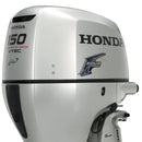 Honda BF150 Extra Long Leg Counter Rotating Outboard