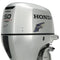 Honda BF150 Long Leg Counter Rotating Outboard