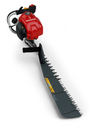 Honda HHH25S75E Single Blade Hedgetrimmer