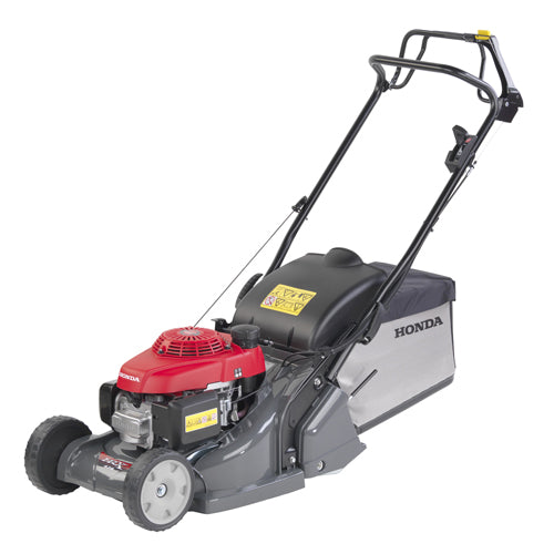"Honda HRX426QX 17"" Rear Roller Lawnmower"