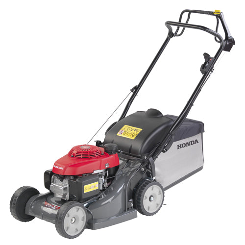 "Honda HRX426SX 17"" Self Propelled Lawnmower"