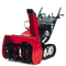 HSS970 ETD Honda Snow Blower Electric Start