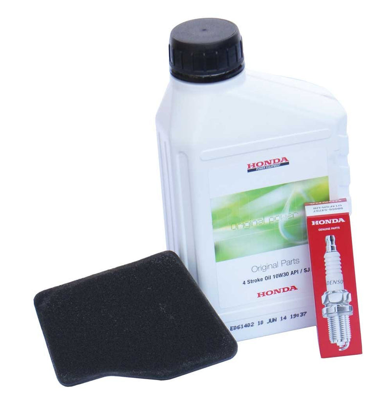 Service Kit for Honda EU10i and Honda EX7