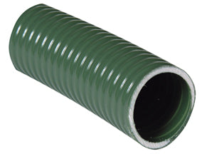 10 Metres of Suction Hose
