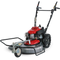 "Honda UM536 21"" Self Propelled Grass Cutter"