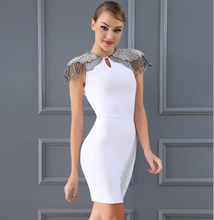 Annamae Dress