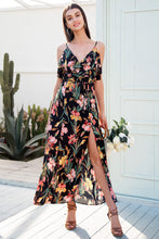 Dreams Maxi Dress