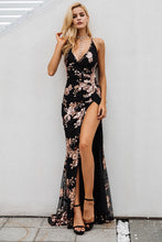 Lovers Maxi Dress