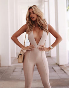 Dreams Jumpsuit