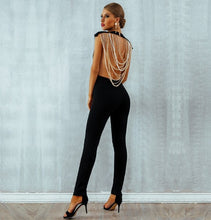 Lorenzo Jumpsuit - 2 Colours