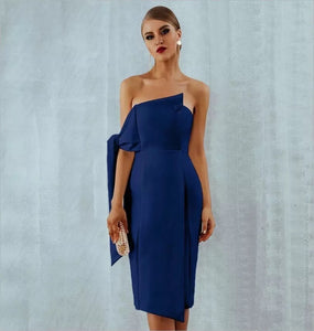 Sydney Dress - 4 Colours