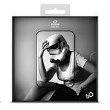 stormtrooper mobile charger star wars