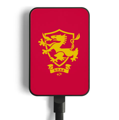 game of thrones lannister tyrion mobile charger