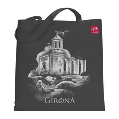 Girona bag dedicated to Game of Thrones by Suxinsu
