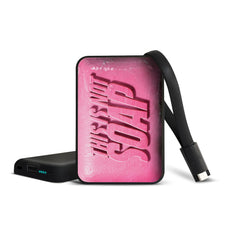 fight club mobile charger