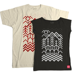 twin peaks david lynch tees by suxinsu toni de la torre