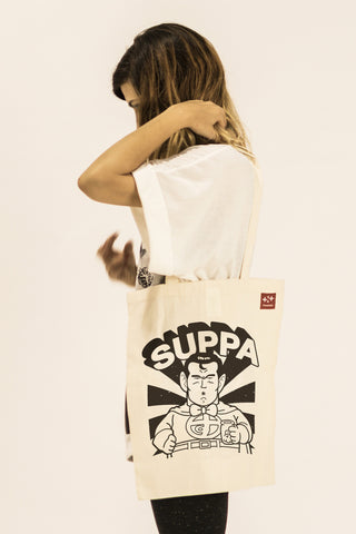dr slump arale suppaman bag suxinsu