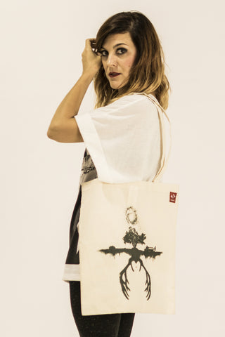 true detective bag by suxinsu rust cohle
