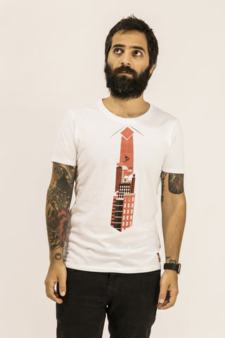 mad men don drapper tshirt