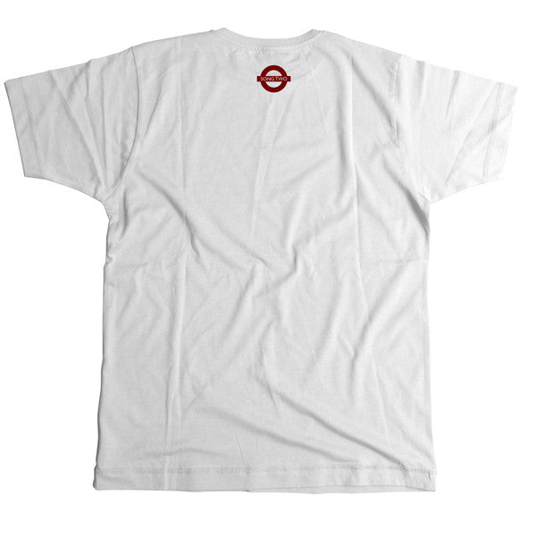 camiseta blur song2