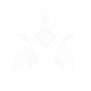 Bonito Valley Brewing Co
