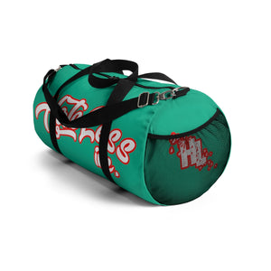 HateLess Duffel Bag