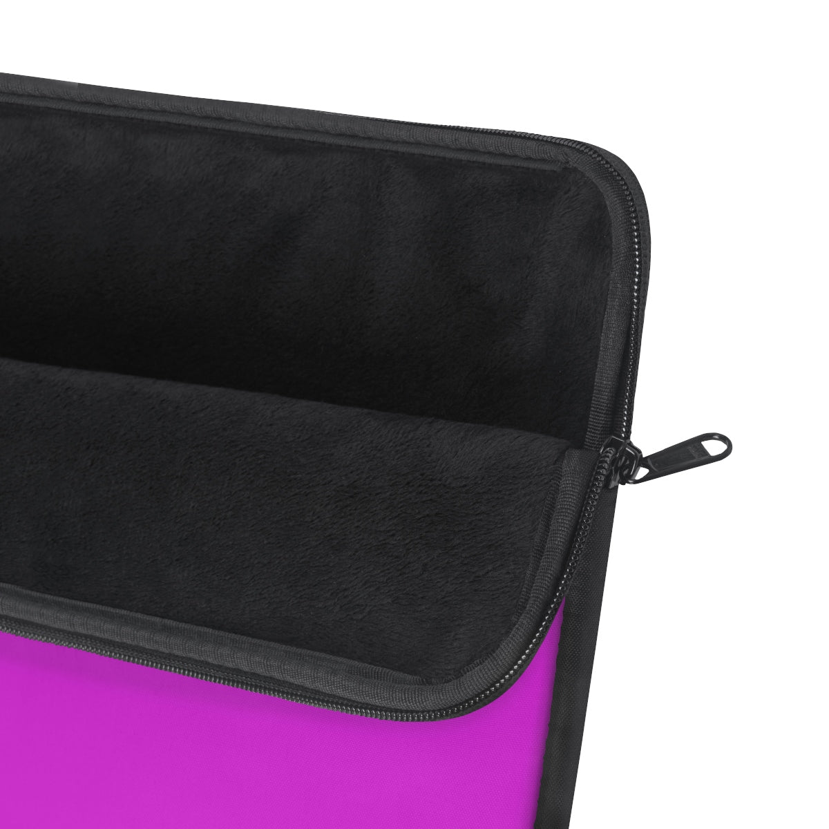 HateLess Laptop Sleeve