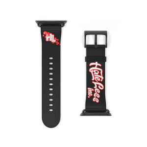 HateLess Watch Band