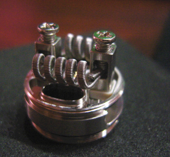 3 Ways for Breaking in A New Coil