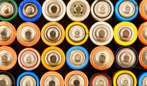 The World of Battery Terminologies