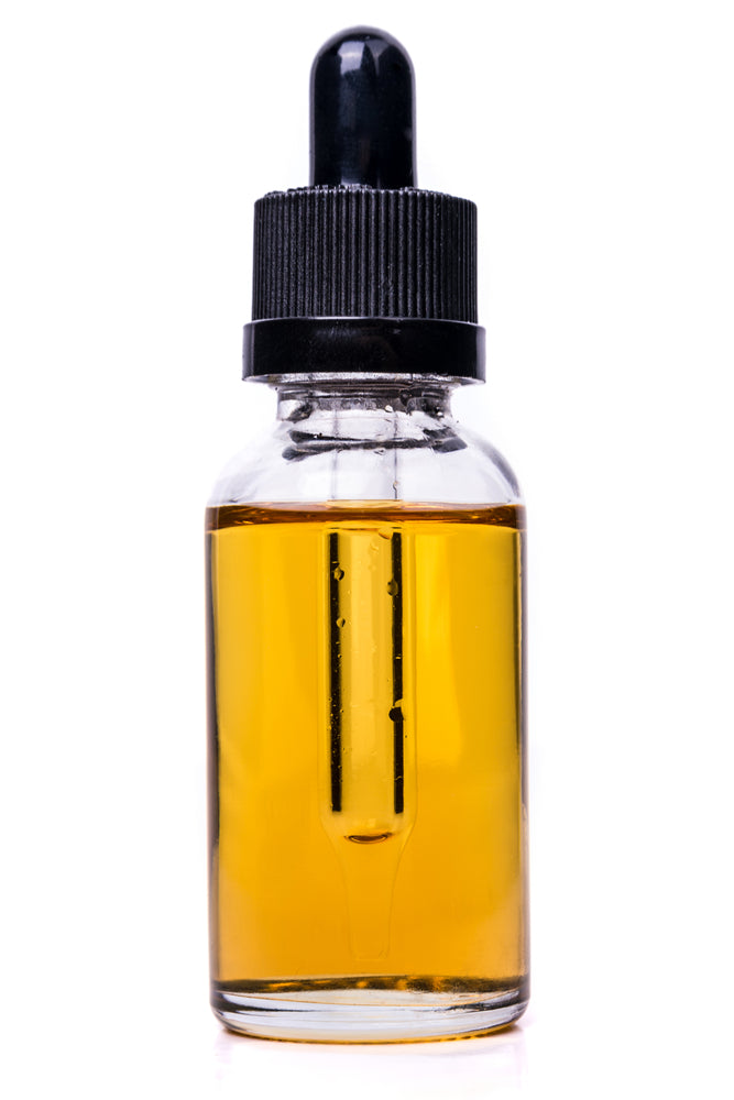 What are the Advantages and Potential Disadvantages of Pre-Steeped and Post-Steeped E-Liquid?