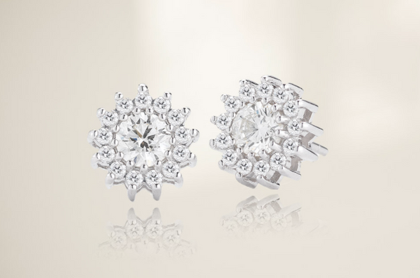 diamonds-swoonery|april-birthstone-swwonery|earrings-atelier-bund-swoonery|ileana-makri-swoonery|Shebee-Swoonery