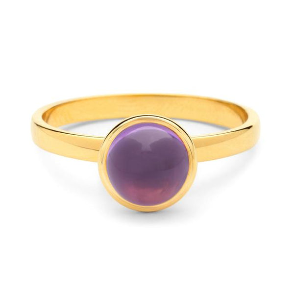 swoonery-syna-ring