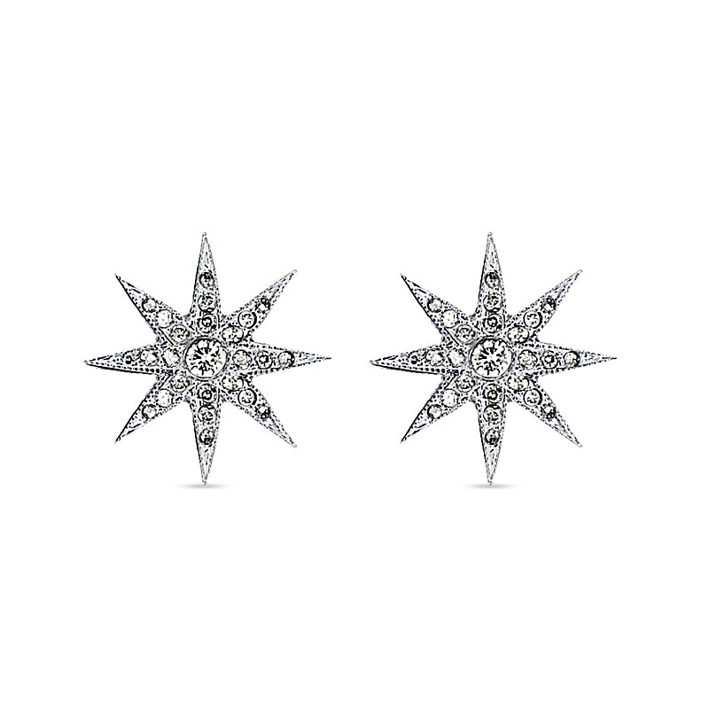 Colette Constellation Earcuff