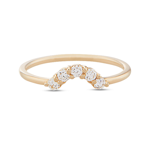 Vale Lucia Ring