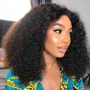 "Stunning 36""40"" Super Long Lace Wig Straight"