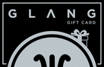 GLANG GOLF - LIFESTYLE - GIFT CARD