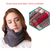 Neck travel pillow airplaneSleep Support Portable Headres Memory Foam Nap Home Textile Accessories Comfortable Pad