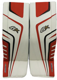 BRIANS OPTIK 9.0 JR GOALIE PADS