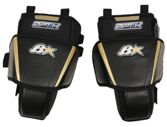 BRIANS OPTIK SR KNEE GUARD