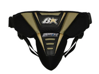 BRIANS OPTIK SR DOUBLE CUP GOALIE JOCK