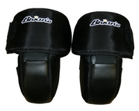 BRIANS PRO II GOALIE KNEE GUARDS