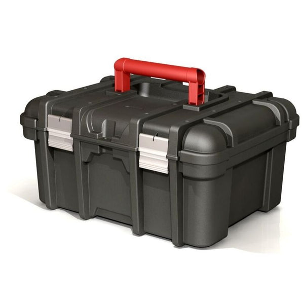 "16"" Wide Tool Box *PREORDER"