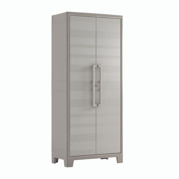 Gulliver Outdoor Multispace Cabinet