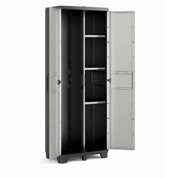 Gear Multipurpose Indoor Cabinet