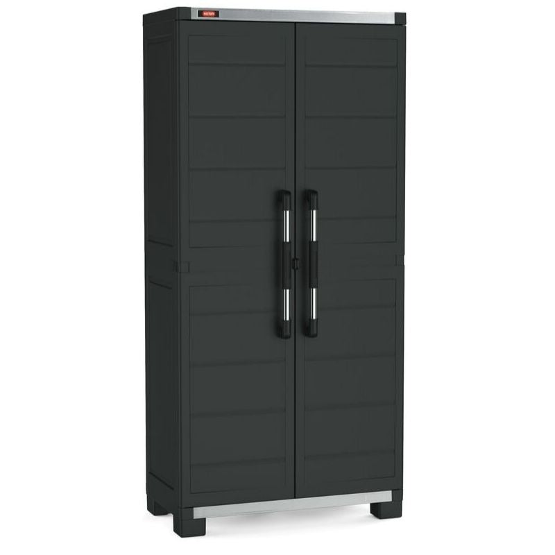 Garage XL Cabinet: Tall