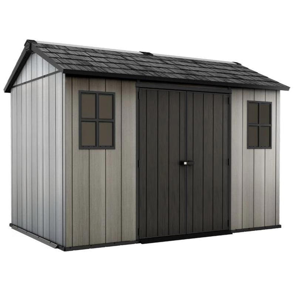 Oakland 11x7ft Shed *PREORDER