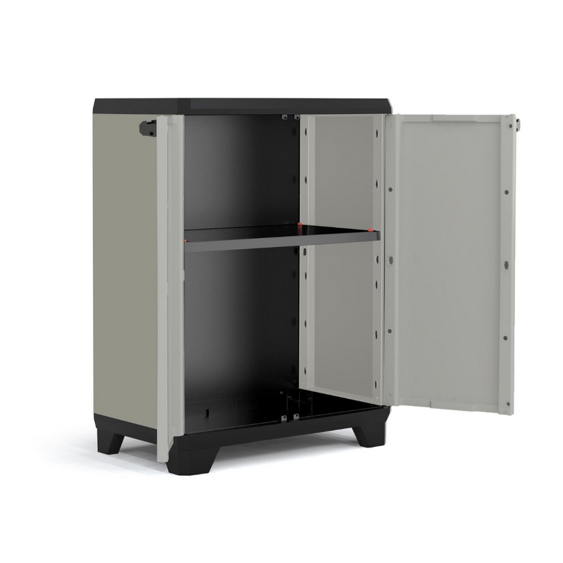 Planet Base Outdoor Cabinet *PREORDER